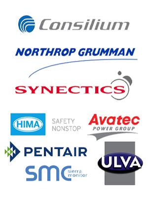 VMPC Partners