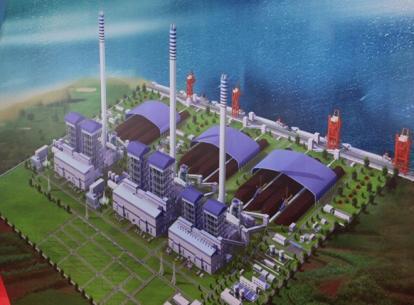 """Nhà máy Nhiệt điện Sông hậu 1: Cần tránh """"vết xe đổ"""" của các dự án lỗ hàng nghìn tỷ"""