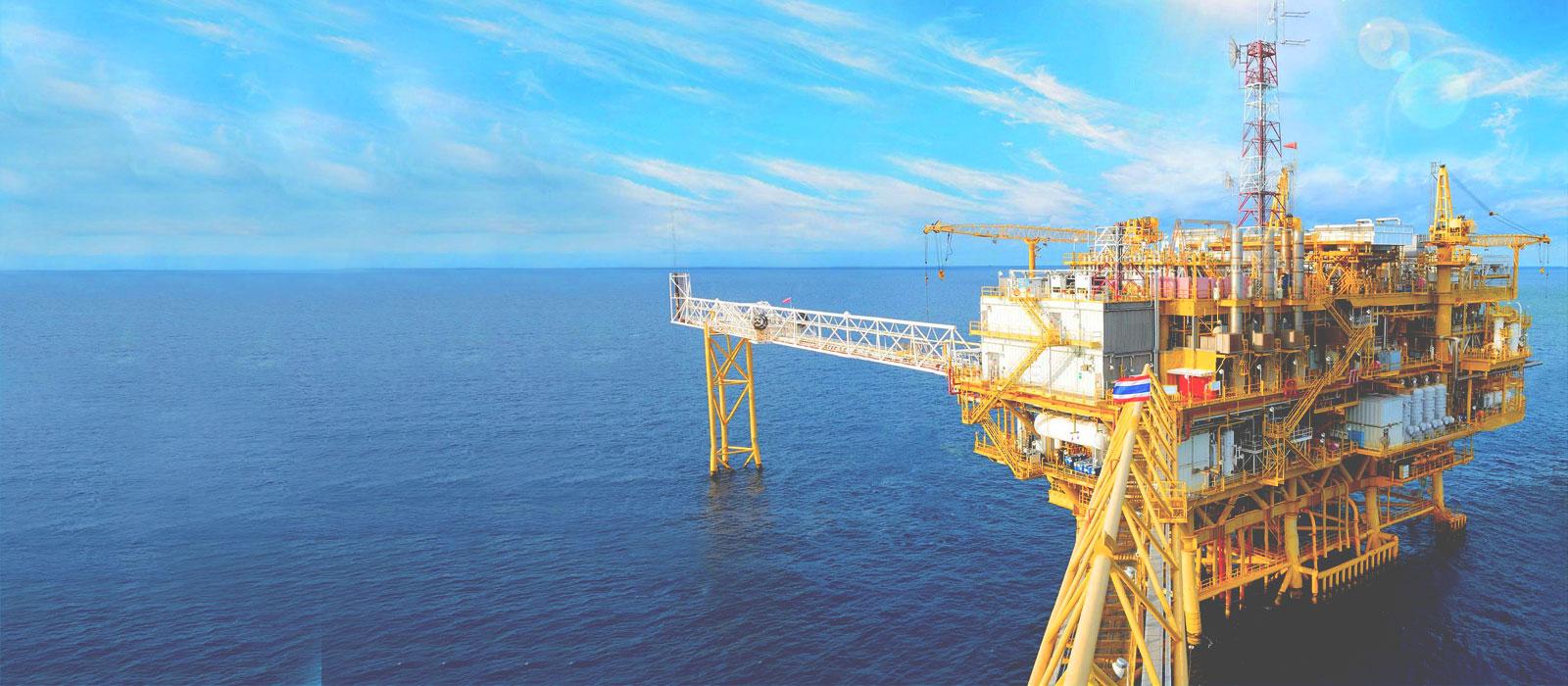 Petrosetco Vũng Tàu tuyển dụng nhân sự đi biển